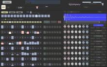 IMEA Drums Creator