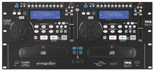 img Stage Line CD-34USB