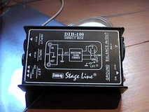 img Stage Line DIB-100
