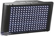 img Stage Line LED-500DX/WS