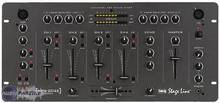 img Stage Line MPX-204E/SW