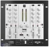 img Stage Line MPX-300 USB