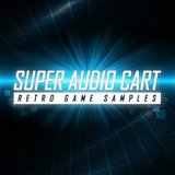 Impact Soundworks Super Audio Cart RE