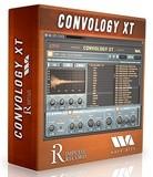 Impulse Record Convology XT