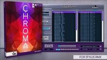 In Session Audio Chroma