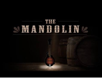 Indiginus The Mandolin
