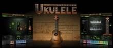 Indiginus The Ukulele