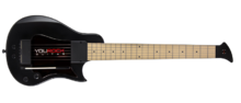 Inspired Instruments You Rock Guitar YRG-1000 Gen2