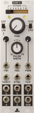 Intellijel Designs Dixie II+