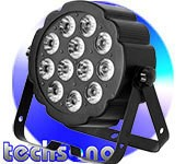 Involight LEDSPOT123