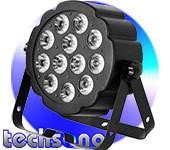 Involight LEDSPOT124