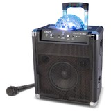 Ion Audio Block Party