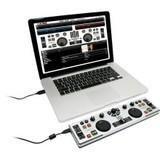 Ion Audio DJ2GO