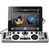 Ion Audio iDJ 2 Go