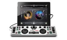 Ion Audio iDJ 2 Go Plus