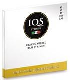 IQS Strings Bass Classic