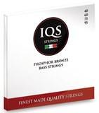 IQS Strings Bass Phosphor Bronze