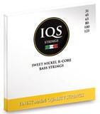 IQS Strings Bass R-Core