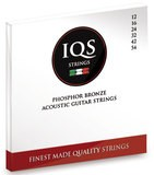 IQS Strings Phosphor Bronze