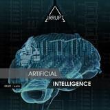 Irrupt Artificial Intelligence