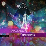 Irrupt Exploding Unicorns