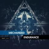 Irrupt Mechanized Endurance
