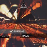 Irrupt No Turning Back