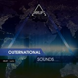 Irrupt Outernational Sounds