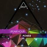Irrupt Peak Hour Power