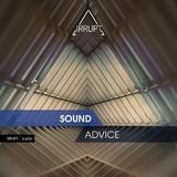 Irrupt Sound Advice