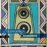 Irrupt South Africa Worldwide