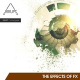 Irrupt The Effects of FX
