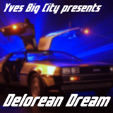 Isotonik Studios Delorean Dream – Yves Big City