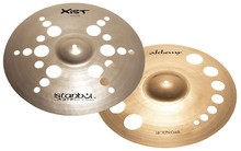 Istanbul Agop Xist ION