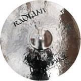 """Istanbul Mehmet Radiant Rock Ride 22"""""""