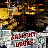 It Might Get Loud Productions Anarchy Drums