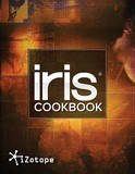 iZotope Iris Cookbook