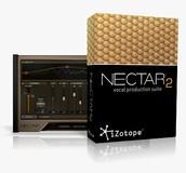 iZotope Nectar 2
