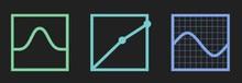 iZotope Pro Audio Essentials