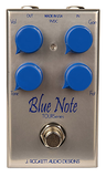 J. Rockett Audio Designs Blue note Tour Series