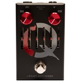 J. Rockett Audio Designs I.Q. Compressor