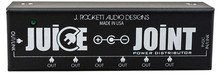J. Rockett Audio Designs Juice Joint