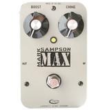 J. Rockett Audio Designs Max