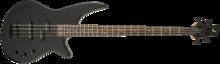 Jackson JS2 Spectra Bass
