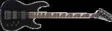 Jackson JS3 Concert Bass