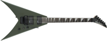 Jackson JS32 King V [2013-Current]