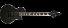Jackson Monarkh SCX7