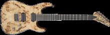 Jackson Pro Soloist SL2P HT MAH