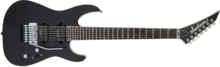 Jackson SL7 [2019-Current]