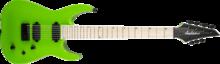 Jackson SLATHX-M 3-7 Soloist